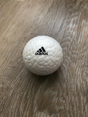 buy sale official get online BOOST BALL ADIDAS New 100% Authentic - $34.99 | PicClick