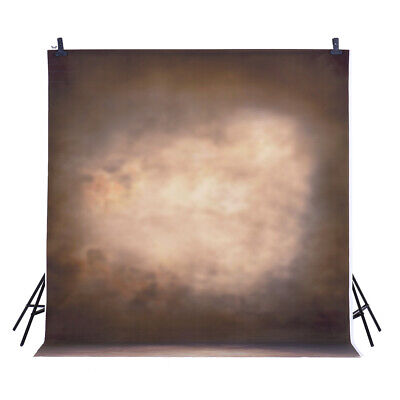 Andoer 1.5 * 2m Photography Background Backdrop Digital Printing Old W9A7