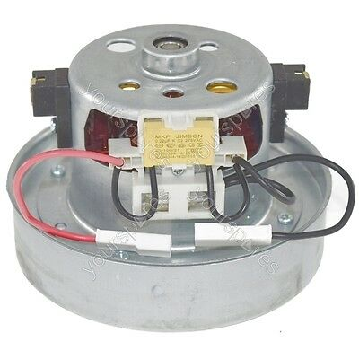 Fits Dyson DC29 Replacement Vacuum Cleaner Motor - YDK Type