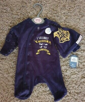 PRIMARK HARRY POTTER BABY GIRLS SLYTHERIN TOP AND LEGGINGS 6-9 Months