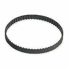 """0.37/""""/"""" Width 1//5/""""/"""" Tooth Pitch 142XL037 Timing Belt14.2/""""/"""" Length 71 Teeth"""