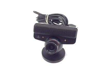 Camara Eye Ps3 Sony Sleh-00251 866922