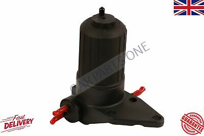 Electric Fuel Pump Perkins Applications 4132A015 4132A016 NEW Quality