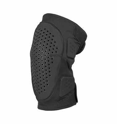 Dainese Easy Fit Knee Padding Pads for Motorcycle Motorbike NEW