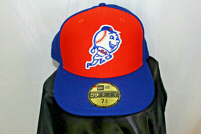 5ba21773246c6 NEW ERA NY Mets 59Fifty Fitted hat for Nike Foamposite One Legion ...