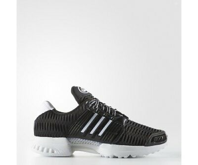 sports shoes 9a143 ee382 adidas Originals Mens Climacool 1 shoes BB0670 UK5.5 EQT ADV NMD ZX 8000 DS