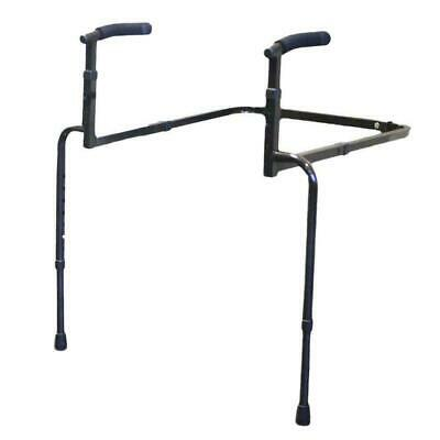 Able Life Universal Stand Assist - Adjustable Standing Mobility Aid