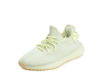 d109ed08a26cc ADIDAS MENS YEEZY Boost 350 V2 Butter F36980 Size 9.5 -  379.00 ...