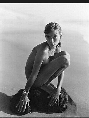 Jock sturges pic nude models many thanks