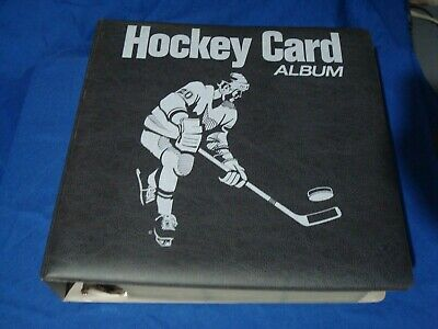 1991-92 Upper Deck Nhl Hockey Set 1-700 Low & High Missing 15 Cards With Euro