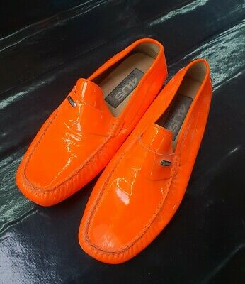 7f63a69a51 Timberland mocassins chaussures Shoes men man homme 44 zapatos scarpe  paciotti