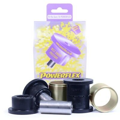 Powerflex Rear Lower Arm Rear Bush PFR3-712 for Audi A4 S4 RS4 A6 A7 A8 Q5 RS6
