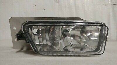 Western Star 5700 Fog Light RH A06-88769-001