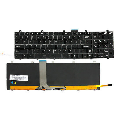 MSI GT70-0NG KEYBOARD DRIVER FOR WINDOWS 8