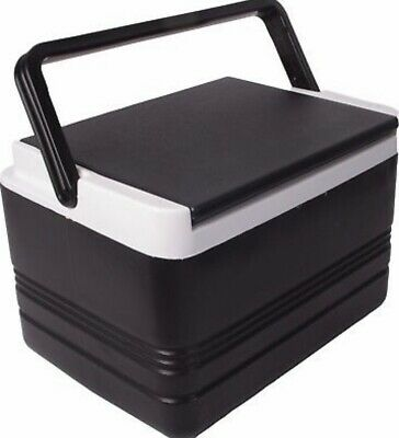 Drinks Cooler For Golf Cart New With Bracket $95 + $25 Postage