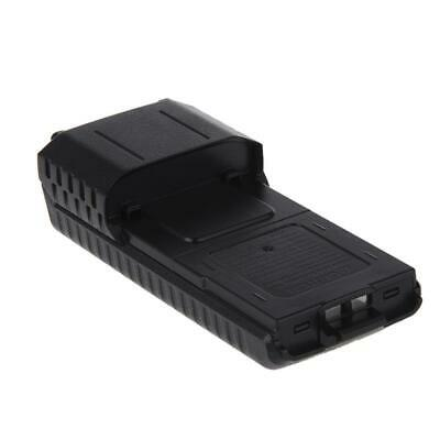 Baofeng Walkie-talkie BF-UV5R Battery Box Six-section Five-cell Battery Packed