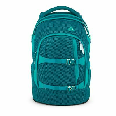 ae01aeb03d1b9 SATCH PACK SCHULRUCKSACK Mermaid Meshy - EUR 159