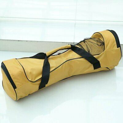 """CARRYING BAG FOR ELECTRIC SMART SCOOTER BALANCE 8/"""" WHEEL HOVERBOARD I BWP13"""