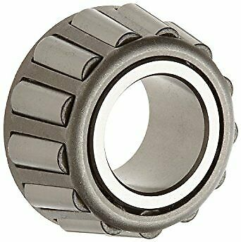TIMKEN 37425 Imperial Tapered Roller Bearing CONE ONLY