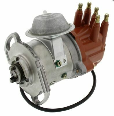 For Peugeot 205 II 309 I 1.9 GTI 94kW Quality Ignition Distributor 0237009066
