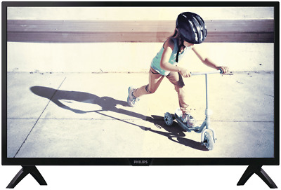 "NEW Philips 32PHT4002/79 32""(80cm) HD LED LCD TV"