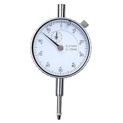 1 Piece Dial Test Indicator Timing Gauge