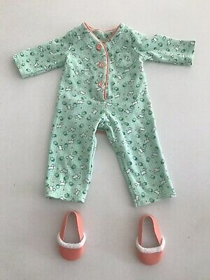 Anerican Girl Doll Clothes