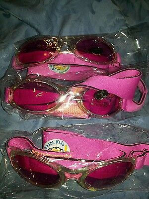 """New ZUZIFY Pair of Sparkle Shoelaces Shoe Laces Pink Glitter 50/"""""""