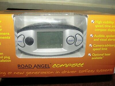 Road Angel Compact