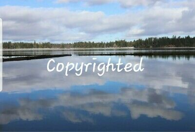 Photo, wallpaper digital picture free worldwide email delivery - Comax Lake