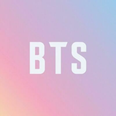 BTS MAP OF THE SOUL:PERSONA Album 4 Ver SET+POSTER+PBook+Card+Film+TRACKING