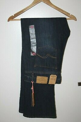 Lee Cooper size 16 Jeans