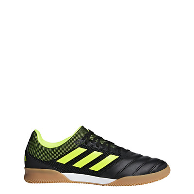 super popular 66863 995bc SCARPE DA CALCETTO INDOOR DA ADULTO ADIDAS COPA 19.3 IN SALA calcio a 5  futsal