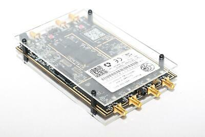 AD9361 RF 70MHZ-6GHZ SDR Software Defined Radio USB3 0 for
