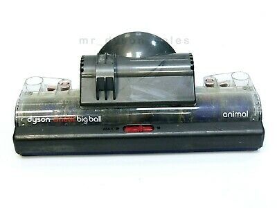DC75 Cinetic Big Ball ERP Head Used Vacuum Cleaner GENUINE Dyson Working
