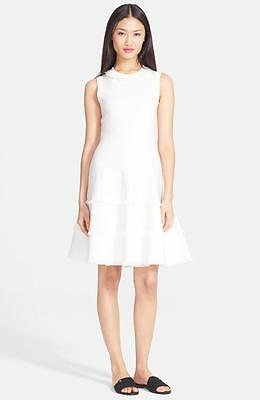b2889087 KATE SPADE NEW York Fringe Sweater Dress, Size Medium - $139.99 ...