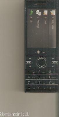 Finto Telefono Da Vetrina - Dummy - Htc    (Is Not A Phone)