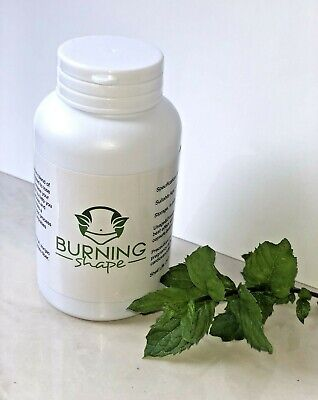 BURNING SHAPE pills free and fast shipping