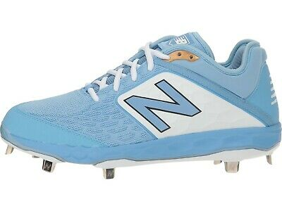 6b4bfb9acc0 New Balance Fresh Foam Metal Baseball Cleats L3000SD4 FREE POSTAGE   CARD