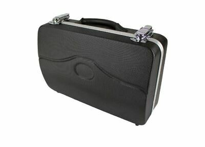 Protective Case for Bb Clarinet  - Hard shell ABS - Case ONLY - New