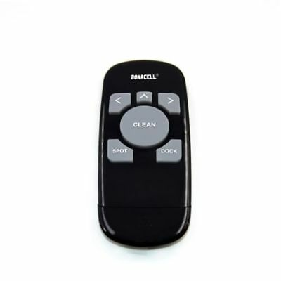 1PC Remote Control For iRobot Roomba 500 600 700 760 900 770 800 Clean Parts FP