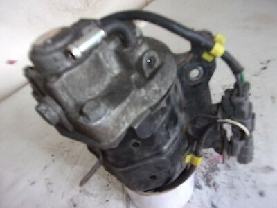 honda civic mk8 2005-2011 2 2 ctdi diesel fuel filter housing 16900-rsr-