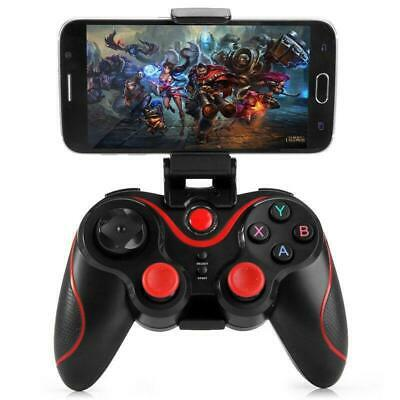 2019 UK New for PS3 Wireless Bluetooth 3.0 Controller Game Handle Remote Gamepad