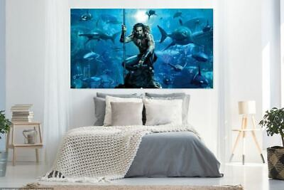 MOVIE POSTERS beautiful  LOVELY Canvas home wall choose your size