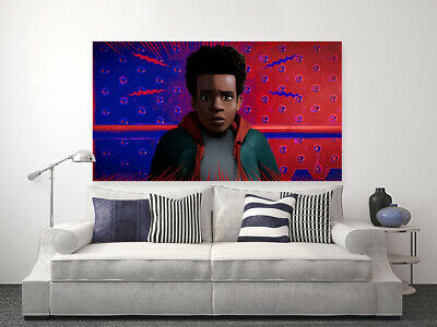 COLORFUL  MOVIE POSTERS beautiful  LOVELY Canvas home wall choose your size