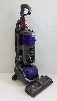 Dyson DC24 Animal Ball Upright Hoover Vacuum Cleaner - Serviced & Cleaned