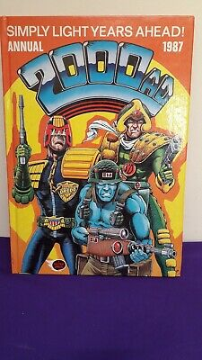 2000ad Annual 1987.unclipped
