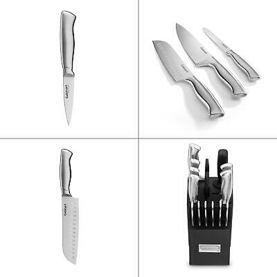 Classic Collection 15-Piece Knife Set FREE SHIPPING