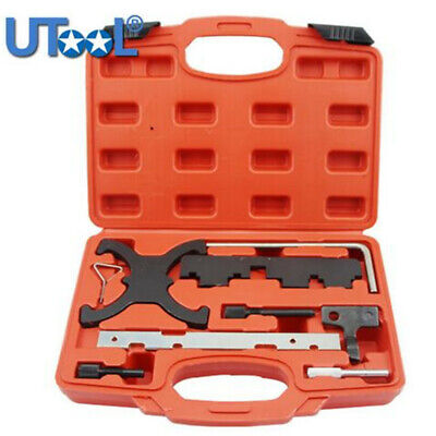 Latest Engine Camshaft Timing Locking Tool Set Kit For Ford Focus 1.6 Mazada 1.6