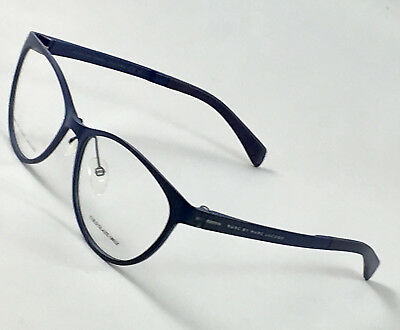 838683563a29 New MARC BY MARC JACOBS MMJ 625 ACA Women's Eyeglasses Frames 55-16-140